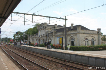 Valkenburg_station2
