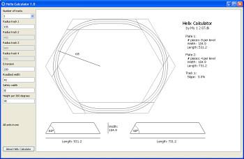 HelixCalculator.jpg