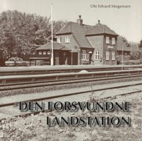 DenForsvundneLandstation