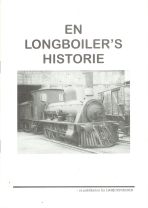 EnLongboilersHistorie1