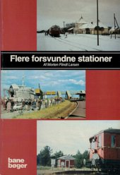 FlereForsvundneStationer4