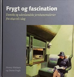FrygtOgFascination